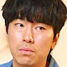 Cheat On Me-Lee Si-Un.jpg