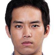 Detective versus Detectives-Takahiro Miura.jpg