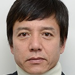 Doctor X-4-10-Masanobu Katsumura.jpg