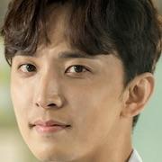 Dr. Romantic 2-Yoon Na-Moo.jpg