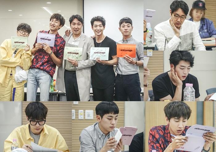 [Image: Entourage_%28Korean_Drama%29-sr.jpg]