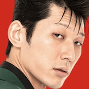 From Today, It's My Turn!! (Japanese Movie)-Eishin.jpg