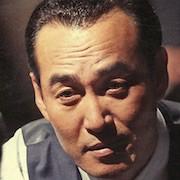 Gangnam Blues-1-Jung Ho-Bin.jpg