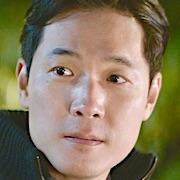Kim Young-Jae