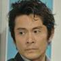 Ill Still Love You Ten Years From Now-Masaaki Uchino-1.jpg