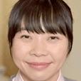 Kitakaze to Taiyo no Hotei-Mamiko Ito.jpg