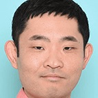 Lost ID-Hiroki Konno.jpg
