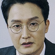 Money Game-Choi Byung-Mo.jpg