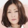 Mother-Yasuko Matsuyuki.jpg