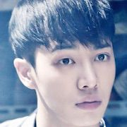 Mrs. Cop-Lee Gi-Kwang.jpg