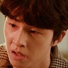 My Lawyer, Mr. Jo 2- Crime and Punishment-Hong Kyung.jpg
