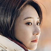 Possessed-Koh Joon-Hee.jpg