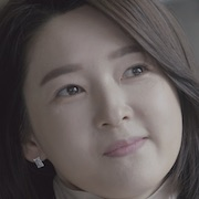Private Lives-Cha Soo-Yeon.jpg
