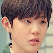 Lim Jae-Ha