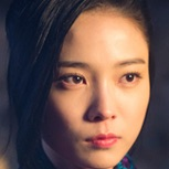 Ruler-Master of the Mask-Yoon So-Hee.jpg