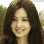 TV Novel- Dear My Sister-Kim Yoo-Ri (1984).jpg