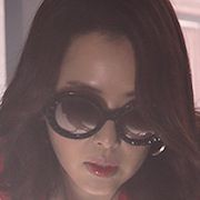 Tazza 2-Lee Ha-Nui.jpg