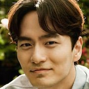 The Time We Were Not In Love-Lee Jin-Wook.jpg
