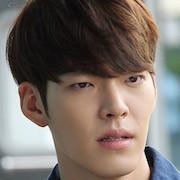 Twenty-Kim Woo-Bin.jpg