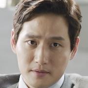 Wanted (Korean Drama)-Park Hae-Joon.jpg