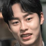 Lee Jae-Wook