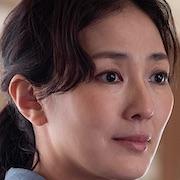 13-Japanese Drama-Yuka Itaya.jpg