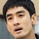 Kim Do-Hyung
