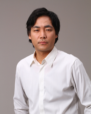 Choi Won-Suk (actor)-p01.jpg