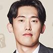 Drinking Solo-Min Jin-Woong.jpg