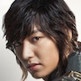 Faith (Korean Drama)-Lee Min-Ho1.jpg