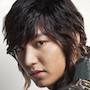 Faith (Korean Drama)-Lee Min-Ho1.jpg