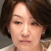 Flower of Evil-Nam Gi-Ae.jpg