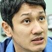 Fukushima 50-Shuichiro Masuda.jpg