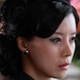 Gabi (Korean Movie)-Yoo-Sun.jpg