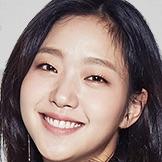 Goblin (Korean Drama)-Kim Go-Eun.jpg