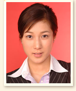 Heart of Greed-Linda Chung.jpg