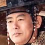 Jang Ok-Jung - Korean Drama-Sung Dong-Il.jpg