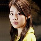 Ji hye Han-profile.jpg