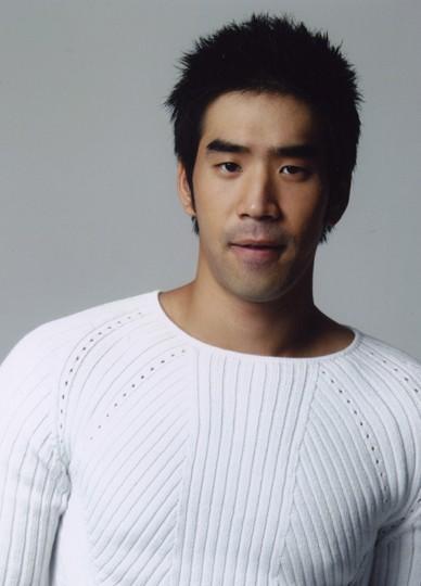 Kang Do-Han - AsianWiki