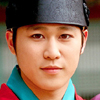 Ladies of the Palace-Jeong Tae-Woo.jpg