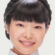 Mampuku-Yukino Kishii.jpg