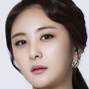 My Heart Twinkle Twinkle-Son Eun-Seo.jpg