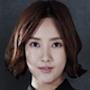 Passionate Love-Kim Yun-Seo.jpg