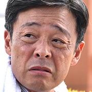 Ranhansha-Ken Mitsuishi.jpg