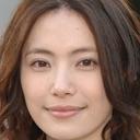 Saito San-Mimura.jpg