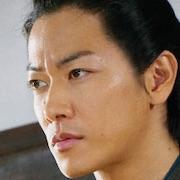 Samurai Marathon-Takeru Satoh.jpg