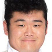 Seishun Tantei Haruya-Ami 201.jpg