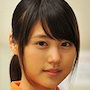 Starman-Kasumi Arimura.jpg