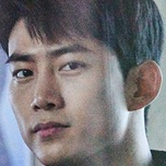The Game- Towards Zero-TaecYeon.jpg