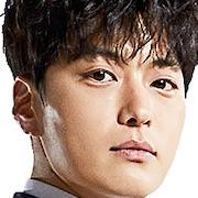 The Good Detective-Jang Seung-Jo.jpg